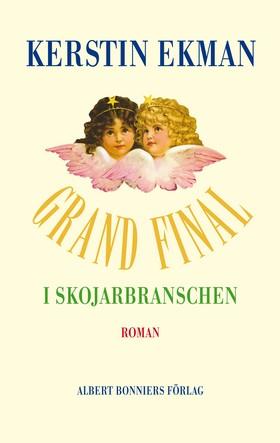 ekman-kerstin-grand-final-i-skojarbranschen