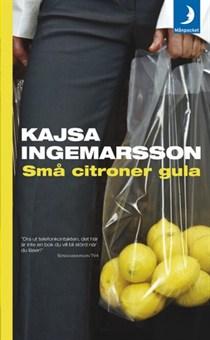 sma-citroner-gula-omslag
