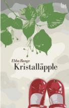 Kristalläpple Ebba Range