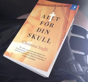 Allt_för_din_skull_Christina_Stielli