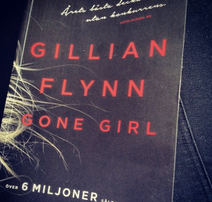 Gone_Girl_Gillian_Flynn