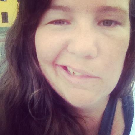 malin tandläkaren