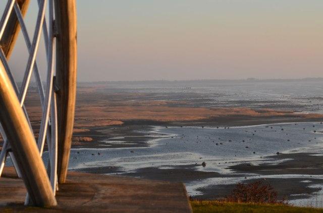 1027-Öresundsbron-brofastet-malmö-web