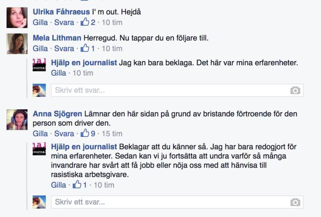Hjälp_enj ournalist marie hagberg 5