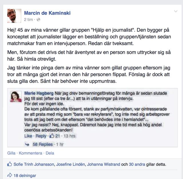 Hjälp_enjournalist marie hagberg 1