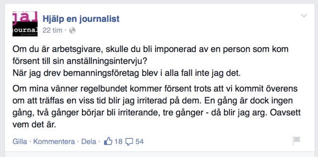 Hjälp_enjournalist marie hagberg 2