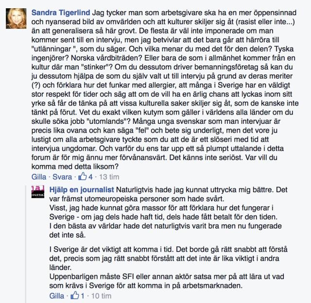Hjälp_enjournalist marie hagberg 3