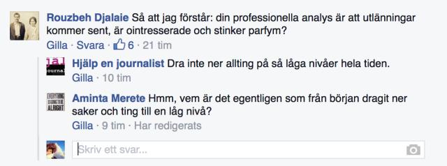 Hjälp_enjournalist marie hagberg 4