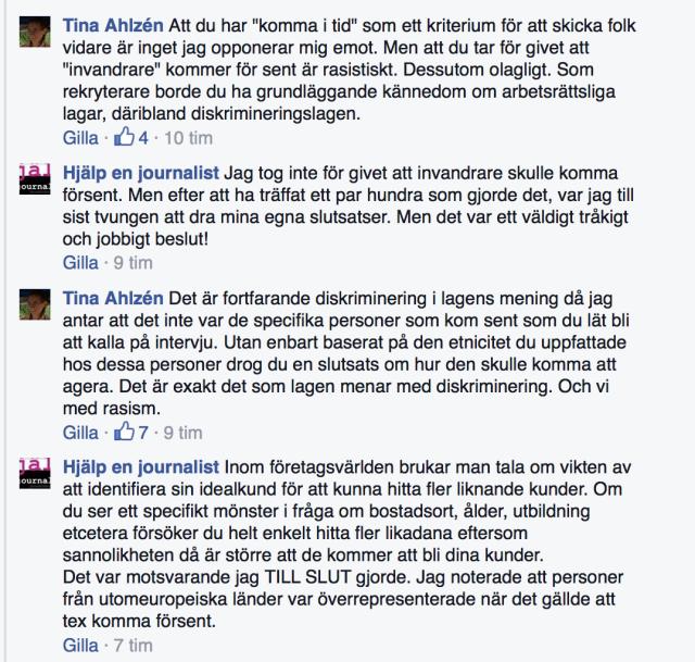 Hjälp_enjournalist marie hagberg 6