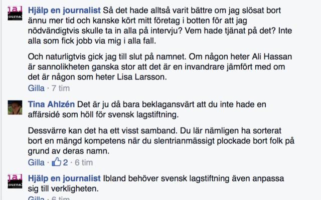 Hjälp_enjournalist marie hagberg 7