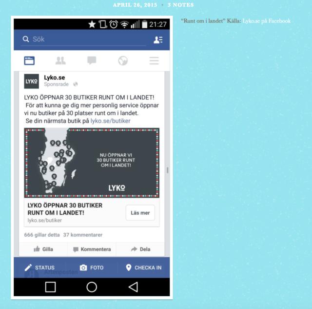 Skärmavbild 2015-05-05 kl. 19.55.58